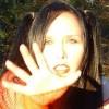 ronsonette profile image