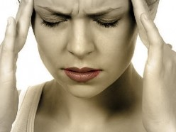 When Migraine is not a Simple Headache