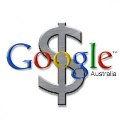 You can make money with Google Adsense