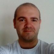 Peteong profile image