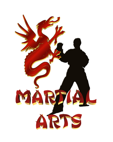 WHY DO YOU WANT MARTIAL ARTS?