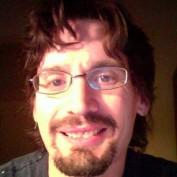 Yeshuan profile image