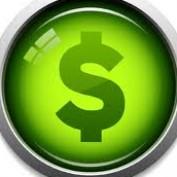 moneymarketing profile image
