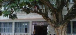 Bangalore - Public Health Institute