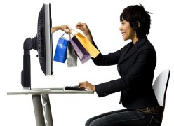 Online Shopping System