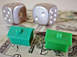 Is Now the Time to Refinance?