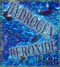 Hydrogen Peroxide, from Home Remedy to Rocket Fuel