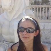 angeladale2 profile image