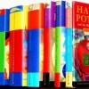 Must Have Books for Children - Famous Fairy Tales for Children