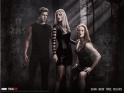 True Blood Recap: S04E01: She's Not There