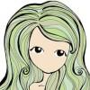 ihatequotes profile image
