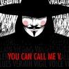 Loki7714 profile image