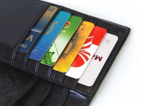 Things To Consider While Going For Credit Cards With 0 Interest on Balance Trans