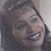 Kayte profile image