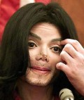 Why are people still fascinated with Michael Jackson?