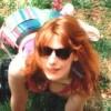 vivian feltz profile image
