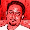 techbongo profile image