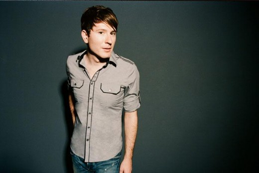 Owl City; owlcitymusic.com