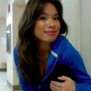Dannah Sanchez profile image