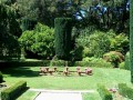 Filoli Gardens A Bay Area Treasure & Historic Landmark:Includes 2013 Event Calandar
