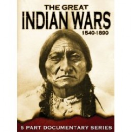 The Indian Wars proved a huge loss for the First Nations and a tremendous advance for Europe. Out of the genocide that followed 1492 arose the Spanish, British and then US empires.
