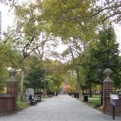 PA Grad Gal profile image