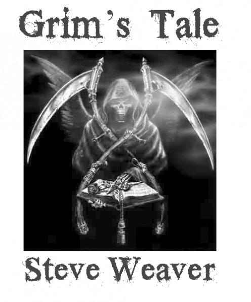 Grim's Tale