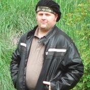 Garlonuss profile image