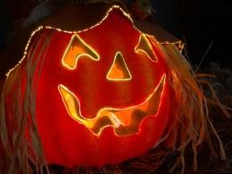 Cheap Halloween costumes ideas