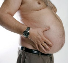 Ten Different Things That Cause Weight Gain