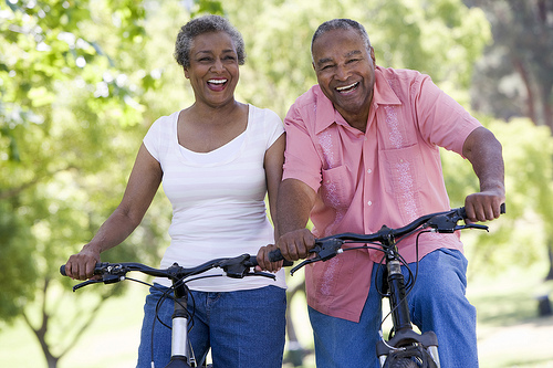 Keeping a healthy habit at a young age will surely benefit you in the later years.