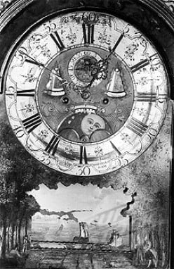 """""""Saving Time"""": An Introductory Overview on the Cross-Cultural Perceptions of Time"""