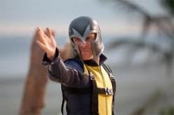 Who's your Favorite Xmen Mutant?