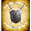 MartoArmory profile image