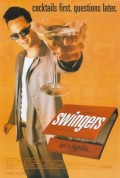 """Swingers"" And Its Role in the 1990s Swing Revival"