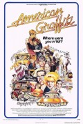 "Summer Nostalgia with ""American Graffiti"""