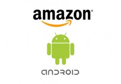 Android Users! Use the Amazon Appstore!