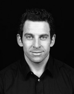 Sam Harris and the Moral Failure of Science