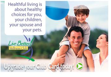 Waldbaums Pharmacy Ad
