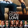 Movie Review: Crazy Stupid Love