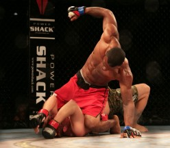 Best MMA training centers in USA