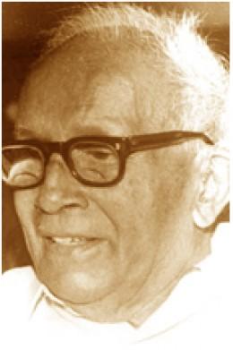 E.M.S.Namboothiripad