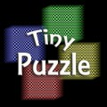 Tiny Puzzle: Unique iPhone App Puzzle Game