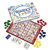 Most Popular Board Games for Kids of age 5 to 10