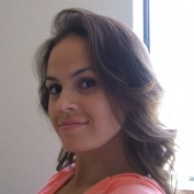 WebJess profile image