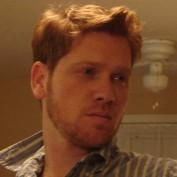 R.S. Hutchinson profile image