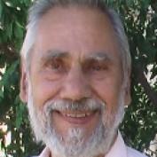 Freedomwizard profile image