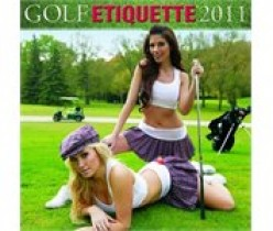 An Overview Of Proper Golf Etiquette
