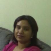 jesmin ara profile image