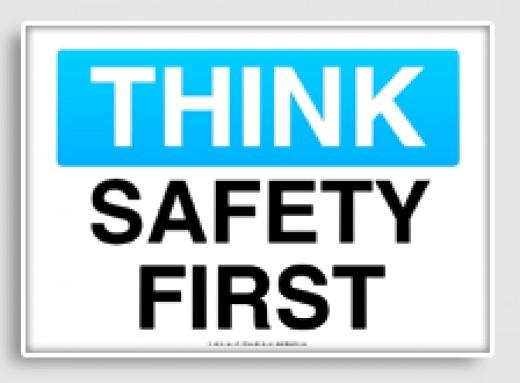 St-Peters-Online-Safety | Keeping us Safe Online